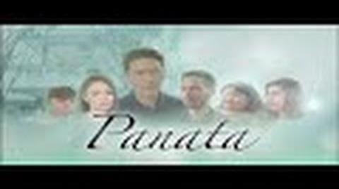 Eat_Bulaga_Lenten_Special_Panata_March_22,_2016