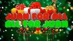 Youtu.be-qQFAgnjO4bs (1)