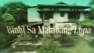 Binhi sa Matabang Lupa - Eat Bulaga! Lenten Special