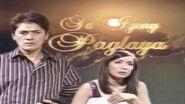 Sa Iyong Paglaya Eat Bulaga! Lenten Special