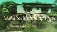 Binhi sa Matabang Lupa Trailer Eat Bulaga! Lenten Special