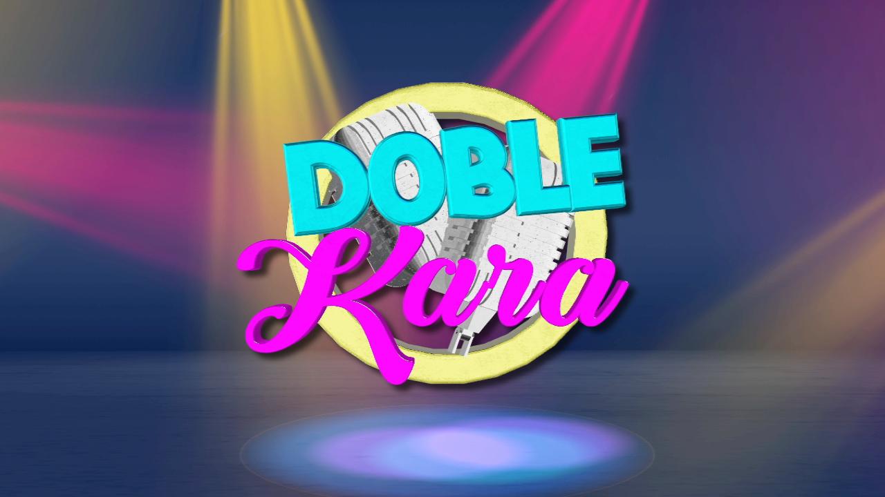 Doble Kara 2020