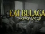Eat Bulaga's Lenten Special