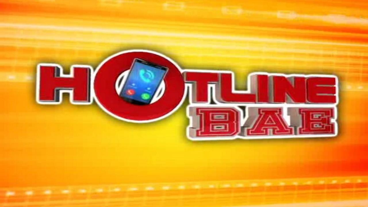 Hotline Bae