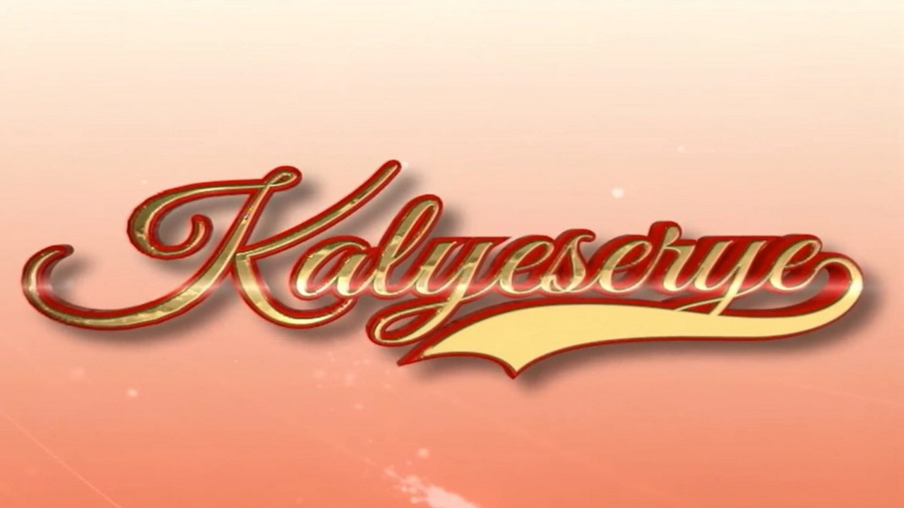 Kalyeserye