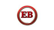 EBlogo2020