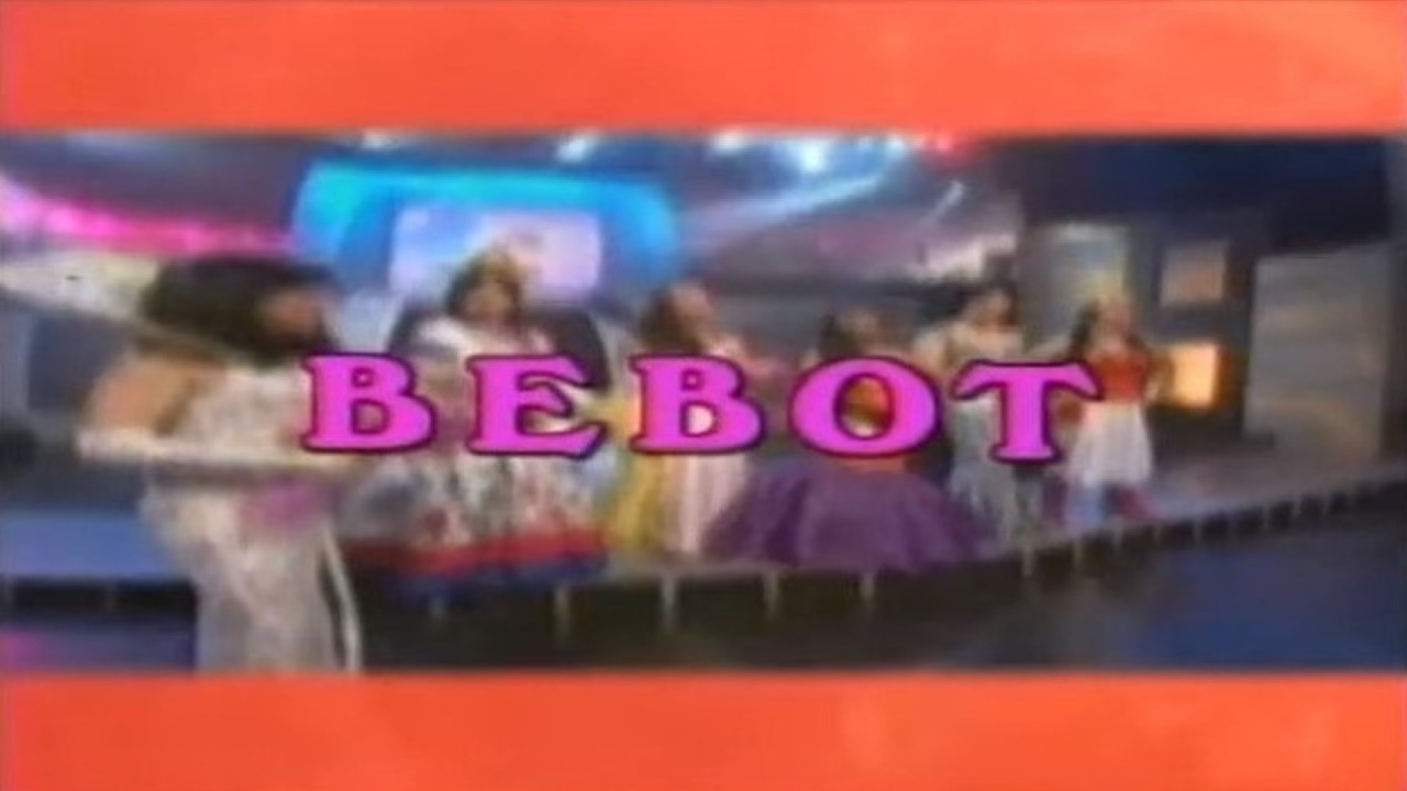 Bebot 2006 (February edition)