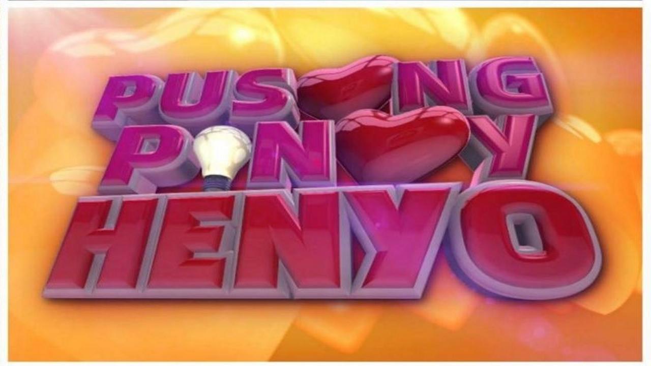 Pusong Pinoy Henyo (2015)