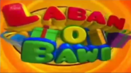 LOB0814-1014