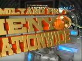 Pamilyang Pinoy Henyo Nationwide