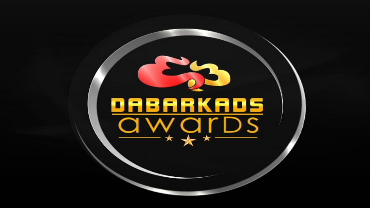 Dabarkads Awards