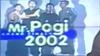 MrPogittc2002.PNG