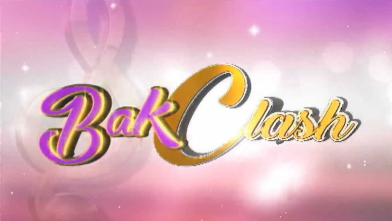 BakClash