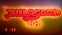 Bulagaan 1988