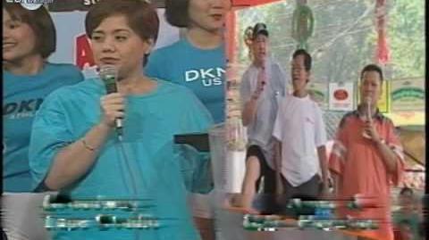 Kaserola_ng_Kabayanan_(1997)