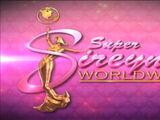 Super Sireyna 2014