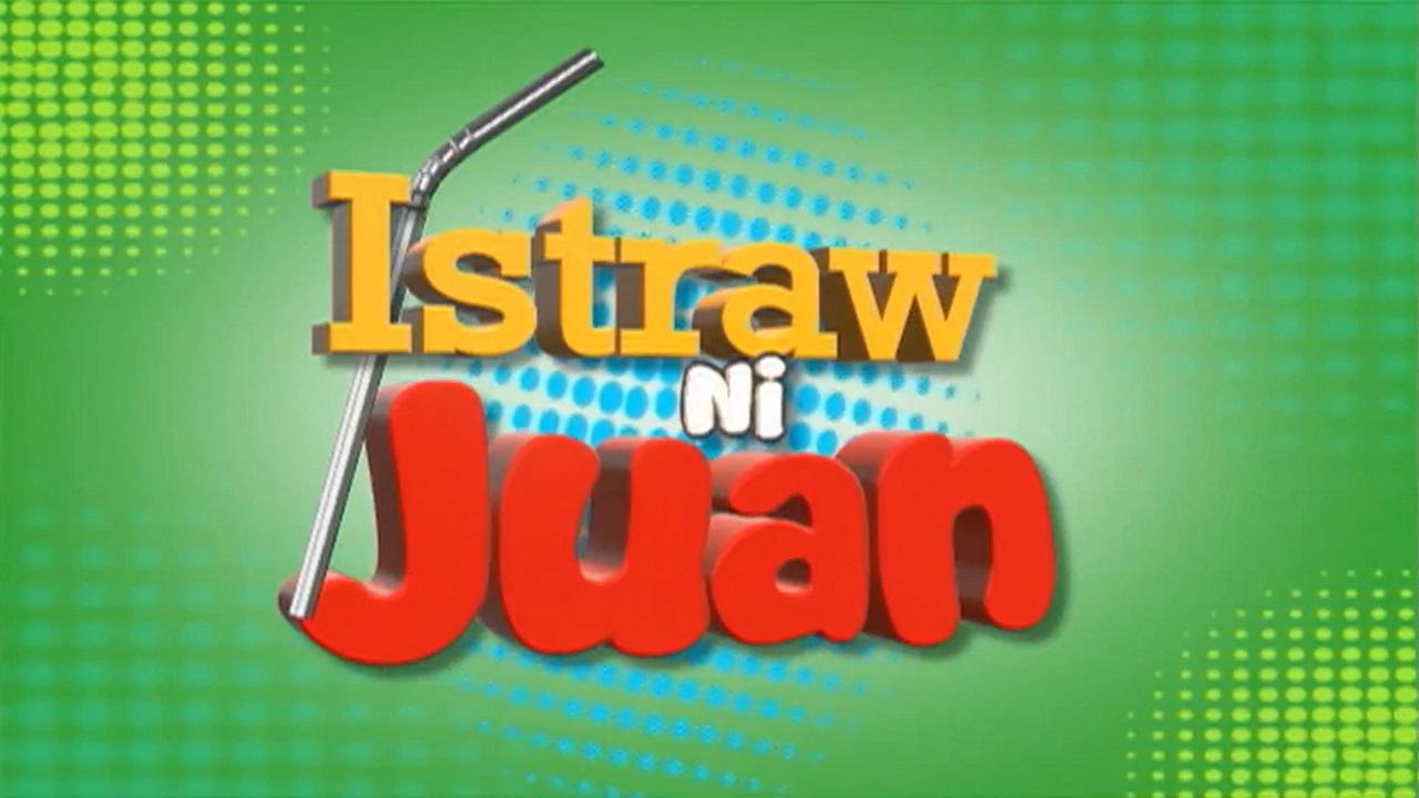 Istraw ni Juan