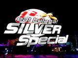 Eat Bulaga! Silver Special