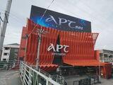 APT Studios