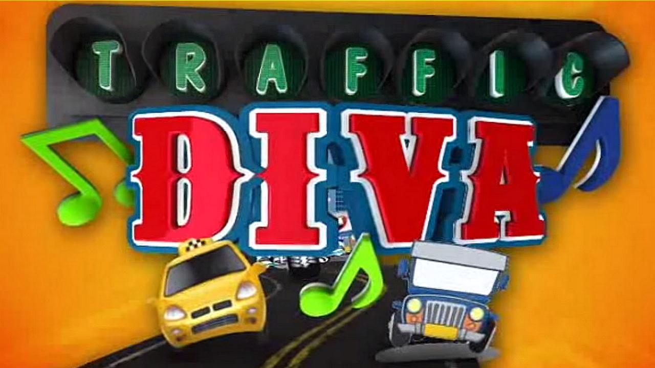 Traffic Diva