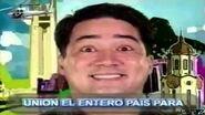 Eat Bulaga Theme Song (2004-2005)