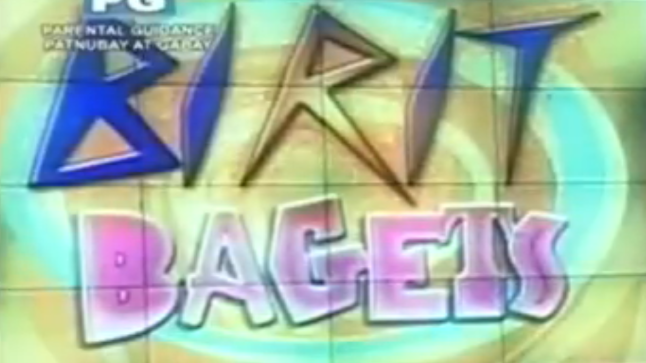 Birit Bagets