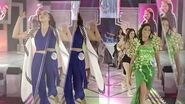 Teaser video for Miss Millennial Philippines 2020