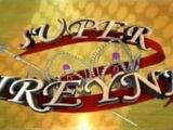 Super Sireyna 2013