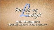 Youtu.be-LIQ275lMo8I.jpg