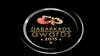 DabAwards20155.PNG