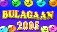 Bulagaan 2005 v1