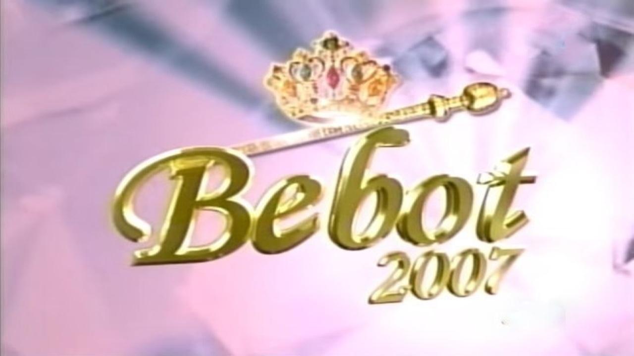 Bebot 2007