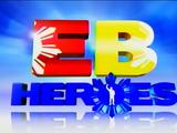 EB Heroes