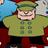 Championsgamer1 UTTP AVGCP's avatar