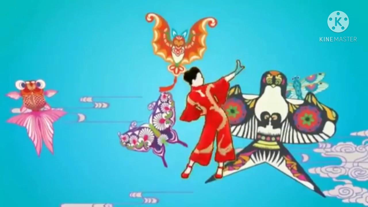 Sunngoi Aura (すんごいオーラ) - Kyary Pamyu Pamyu || Just Dance Fitted Dance ✨