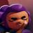 Nickplus's avatar