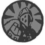 Naplock Blubba's avatar