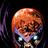Lordmagneto69's avatar