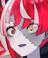 Ayukobagel's avatar