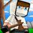 Соник Икс Х's avatar