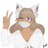 YourCatGarfield's avatar