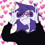 Lofftie's avatar