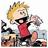 GarfieldTC's avatar