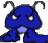 Snake-a-doodle's avatar