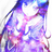 CureEtoile's avatar