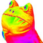 Zaldyboy2's avatar