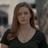 Amandaaoliver's avatar