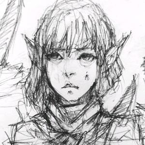 Schrugelblitz's avatar
