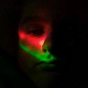 Samuel peyton's avatar