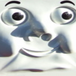 Black64YTisback's avatar